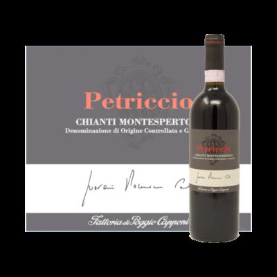 petriccio_new